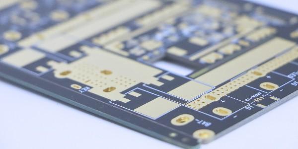PCB厂家带您了解,如何鉴定线路板基板的优劣