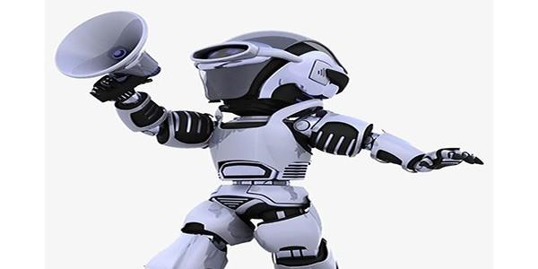 外星人E.T.电影---机器人线路板批量生产,哪家公司好啊!