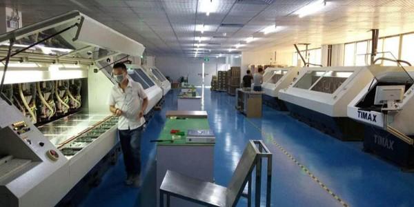 PCB钻孔有什么用?PCB板钻孔流程及工艺故障解决方法
