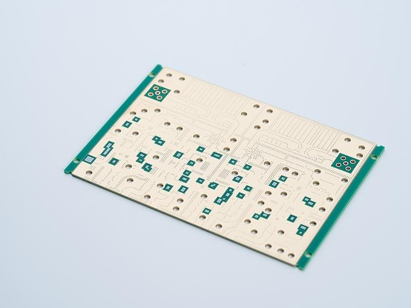 5G线路板