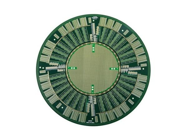 控制主板电路板