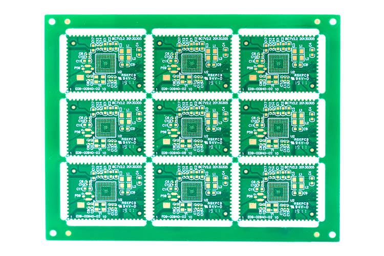EW9A8002