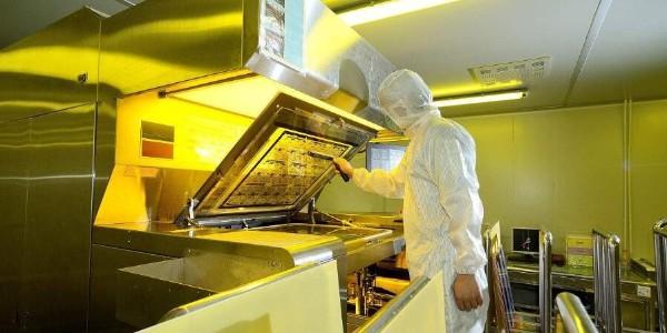 PCB板干区常见问题汇总(线路、阻焊、文字)(一)