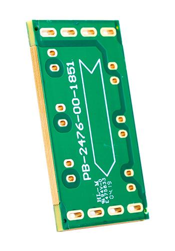 厚铜PCB (2)