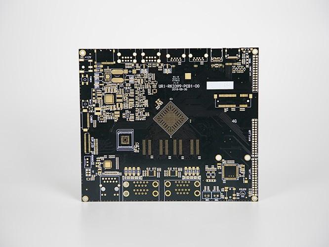 通信PCB