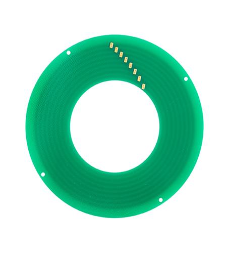 电厚金PCB (2)