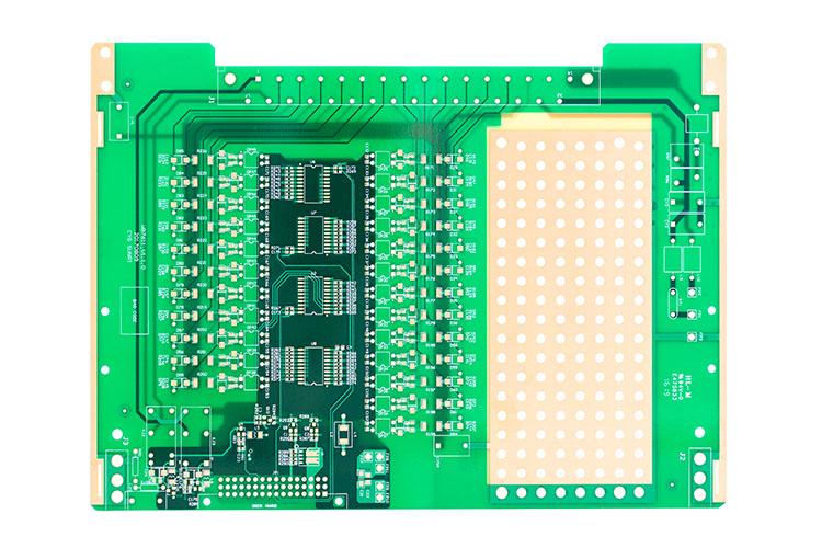电网控制板 (2)