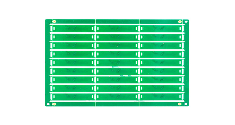 镍钯金PCB (1)