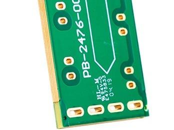 厚铜PCB