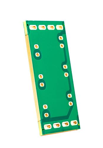 厚铜PCB (1)