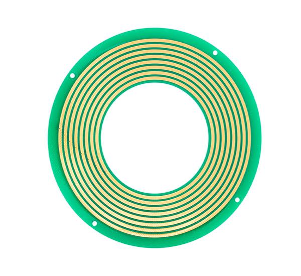 电厚金PCB (1)