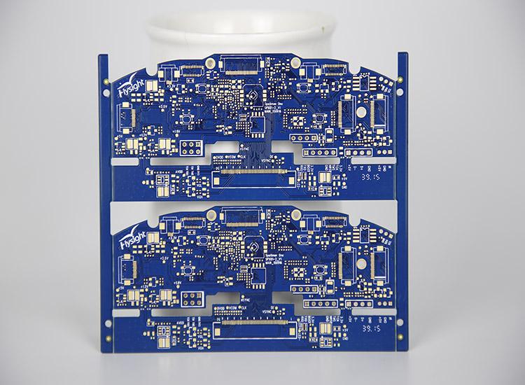 无人机电路板 (2)