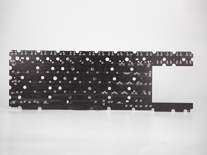FR4无卤素多层线路板
