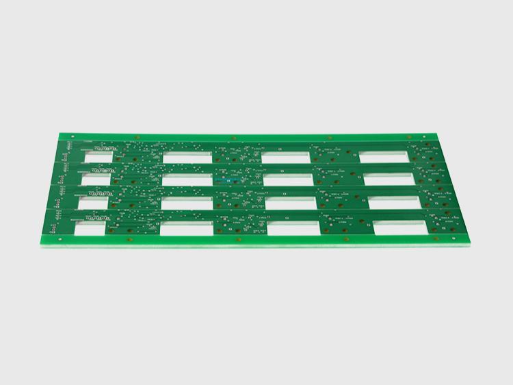 常规FR4板
