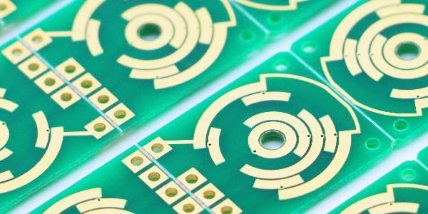 知识科普,PCB应用于哪些领域