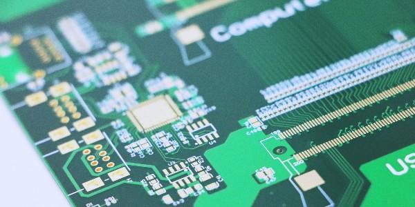 如何计算PCB线路板的成本