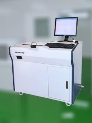 离子污染度测试机