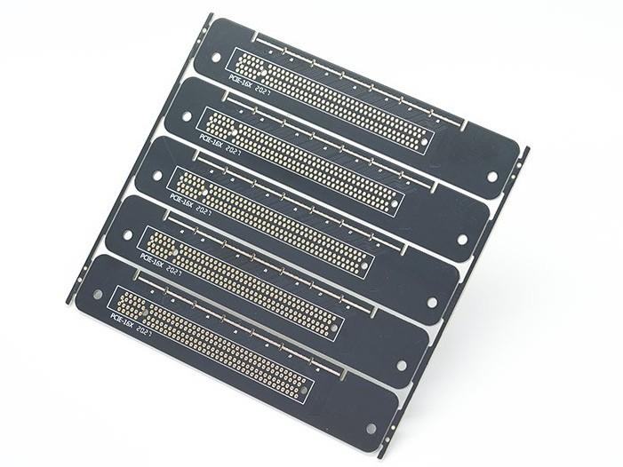 电脑周边产品PCB