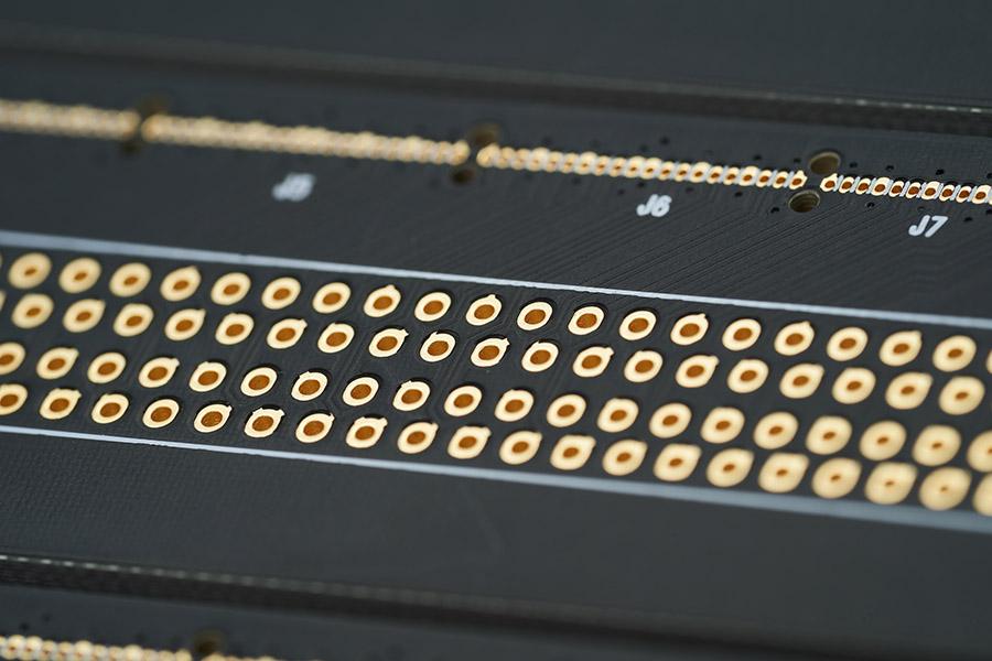 电脑周边产品PCB (6)