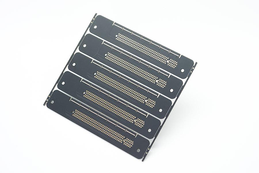 电脑周边产品PCB (7)