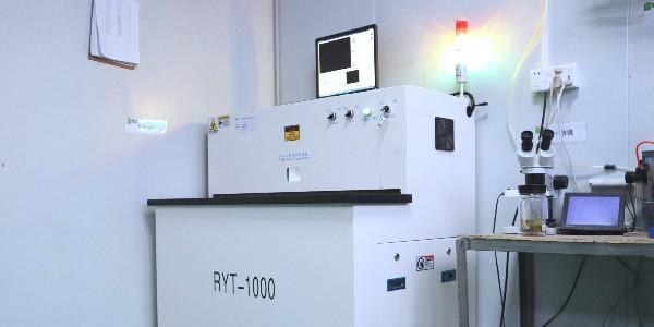 关于X-ray在PCB线路板检测中的作用