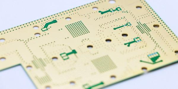 PCB厂家带您了解线路板的各种表面工艺