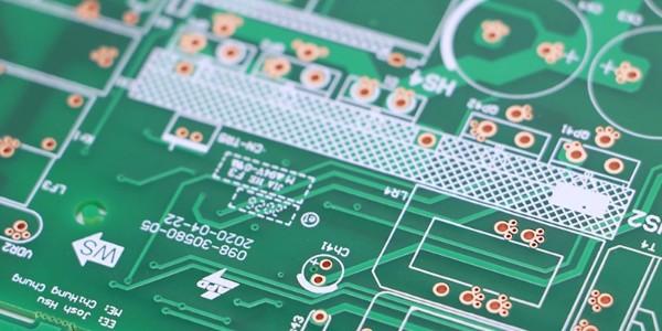PCB厂家带您了解沉金板与镀金板的区别