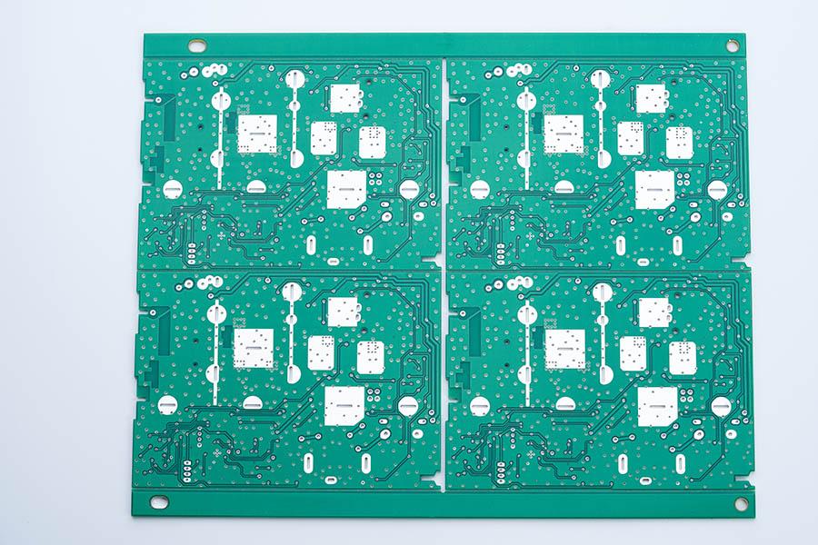 锡银铜PCB (2)