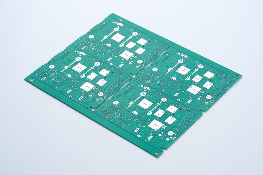锡银铜PCB (3)