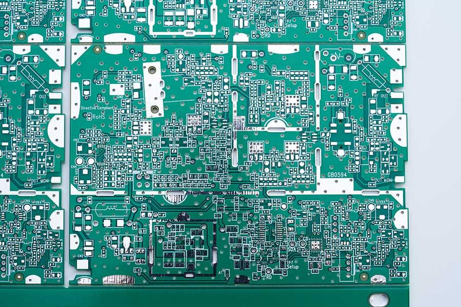 锡银铜PCB (7)