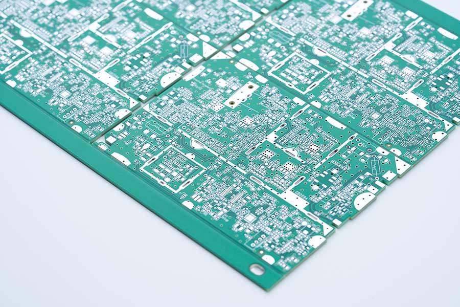 锡银铜PCB (8)