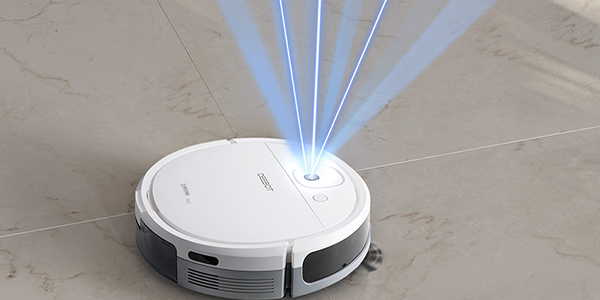 智能化扫地机器人让美妈们解放双手,PCB生产厂家也希望家家拥有一台