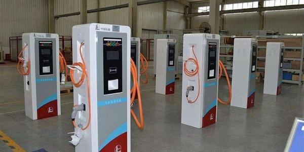 充电桩设备订单火爆!新能源汽车线路板去哪里采购?