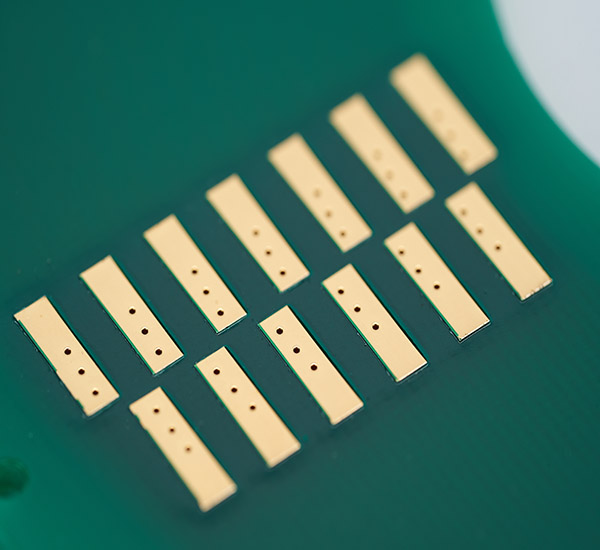 电厚金PCB4