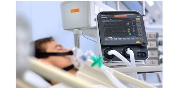 疫情急需医疗设备------pcb电路板厂商又一贡献