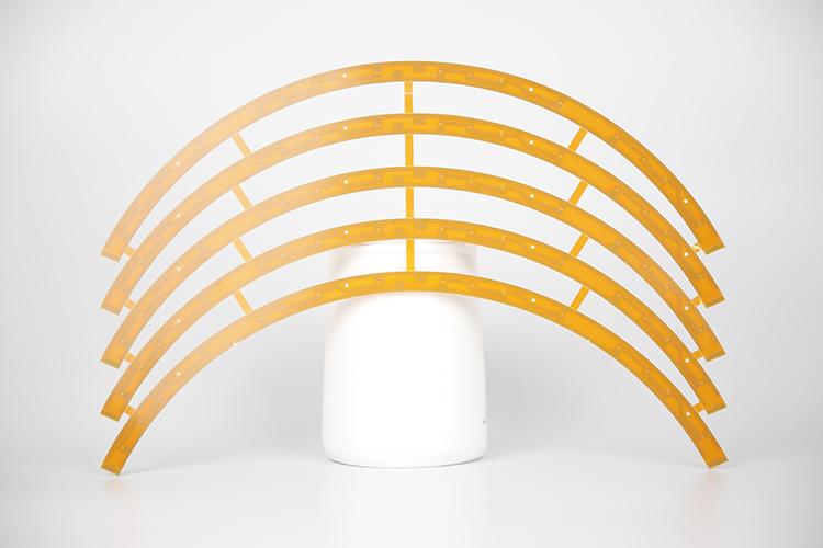 LED线路板 (2)