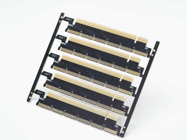 内存条PCB
