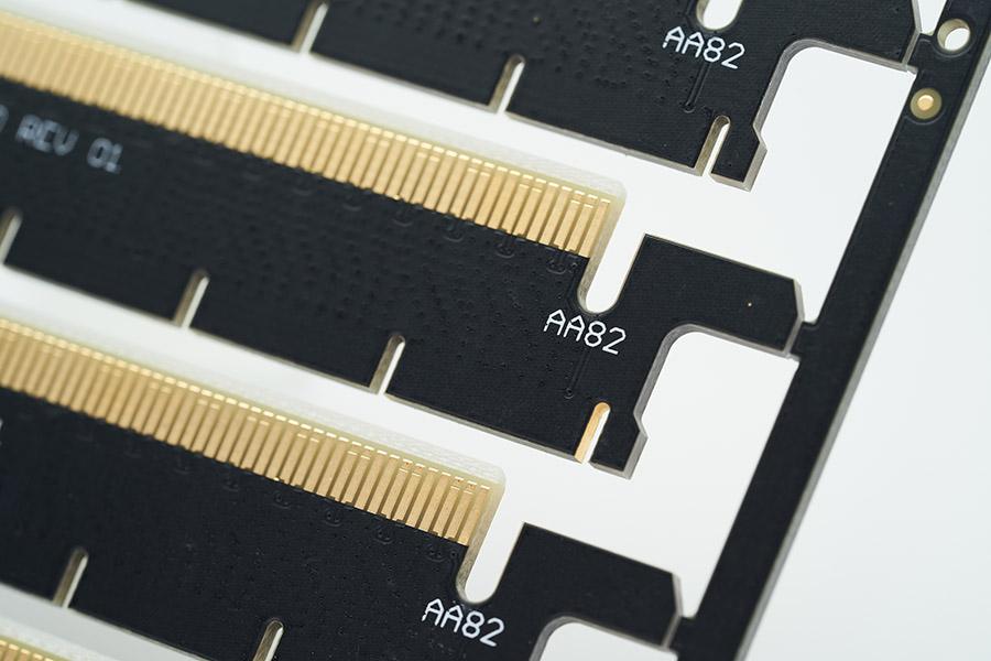 内存条PCB5