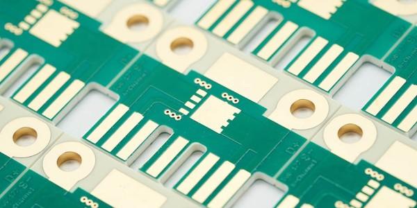 电路板的电源正极负极该如何进行区分?PCB厂家告诉你
