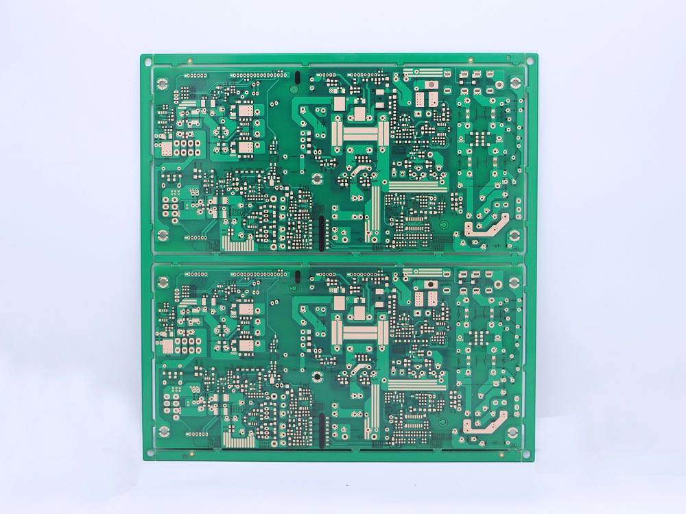 控制板PCB