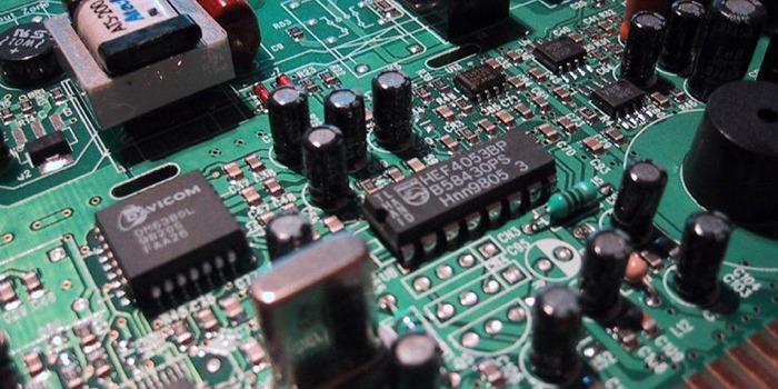 什么是电路板三防漆返修?