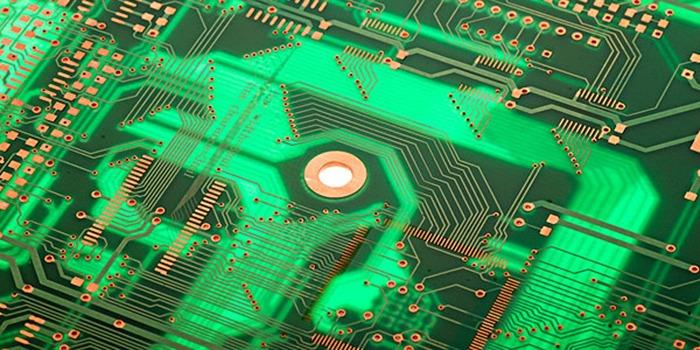 印制电路板制作的基本作用有哪些?