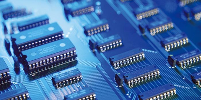 深圳PCB线路板制作的价格怎么计算?