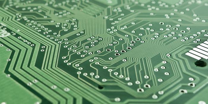 有关PCB线路板设计,宏联电路为你解读三大必知要点