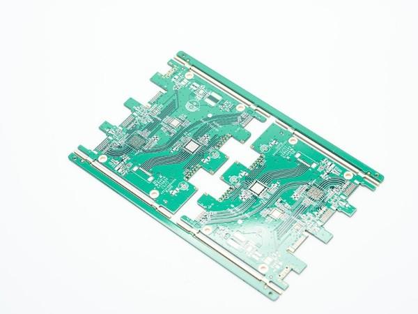 HDMI线路板