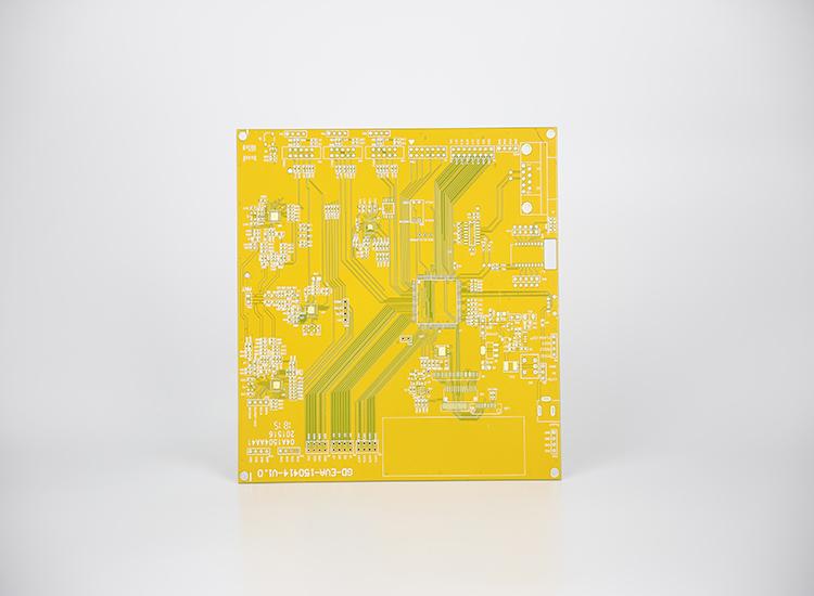 工控电路板 (1)